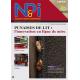 NPI France