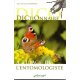 Dictionnaire à l'usage de l'entomologiste