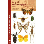 Le guide entomologiste