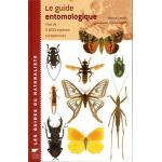 Le guide entomologiste