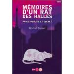 Mémoires d'un rat des Halles