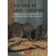 Des rats et des hommes
