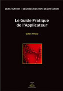 Le guide pratique de l'applicateur