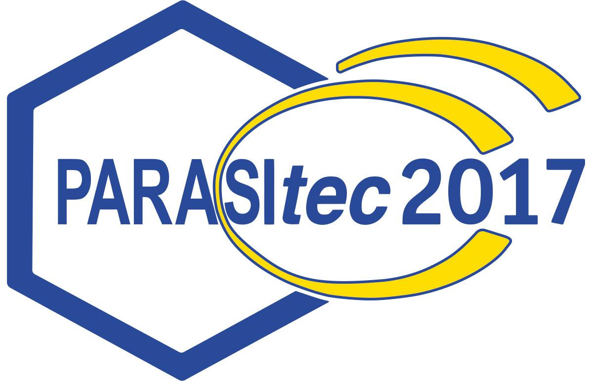 Parasitec 2017