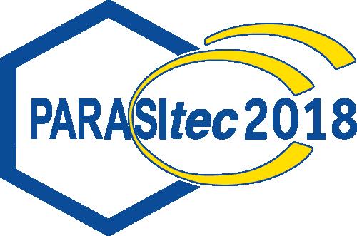 Parasitec 2018