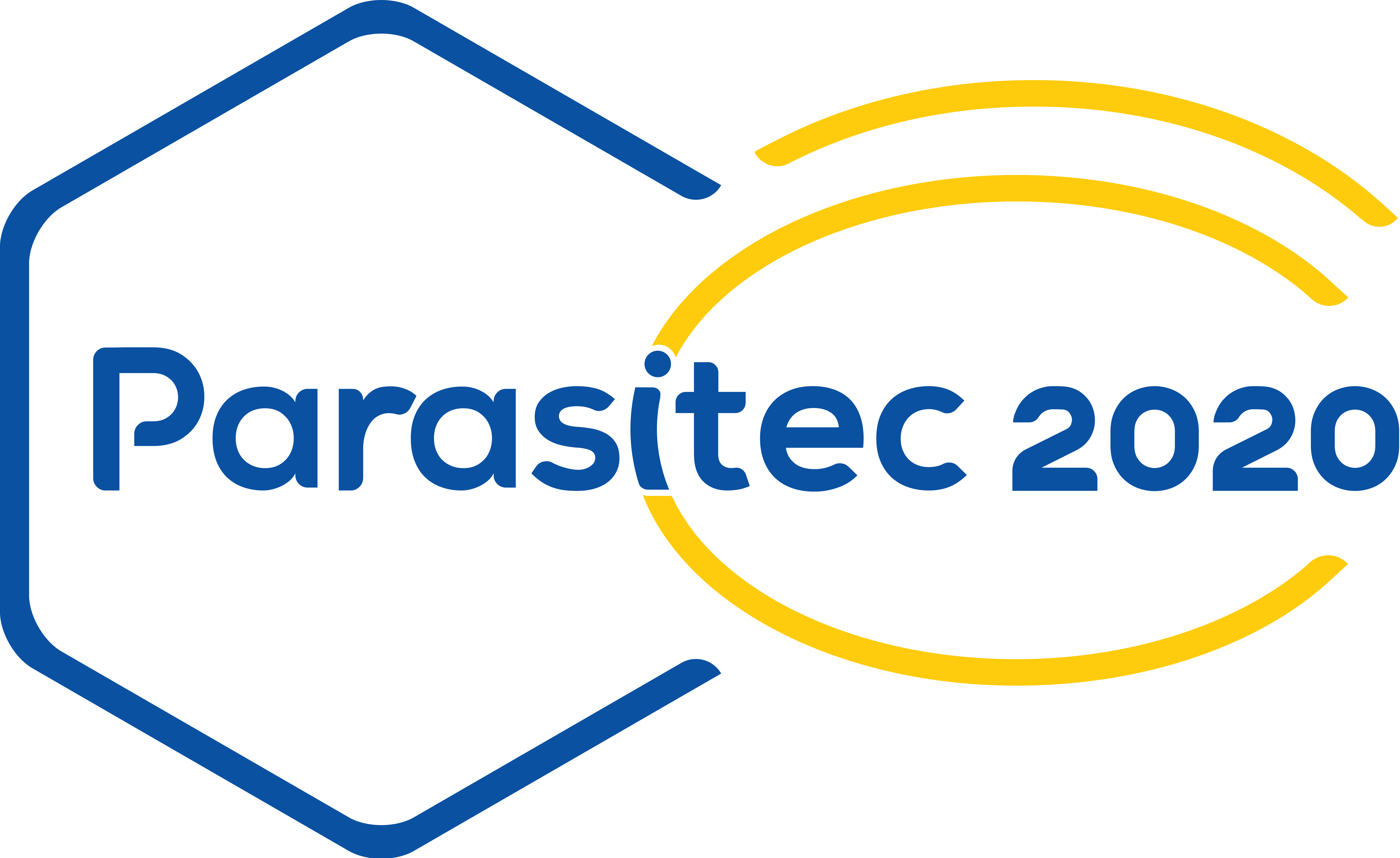 Parasitec 2020